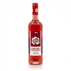 Vin de Domme Rosé Vin du Périgord 2020