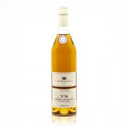 Cognac de Charville Frères VS 40° 70cl