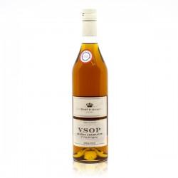 Cognac de Charville Frères VSOP 40° 70cl