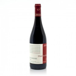 Domaine Elian Da Ros Vin est une Fête AOC Côtes du Marmandais 2019 75 cl