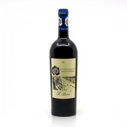 Vin de Domme Lo Doma Vin du Périgord 2019 75cl