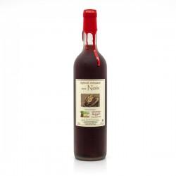 Apéritif à la Noix 12°, 75cl (à base de vin).