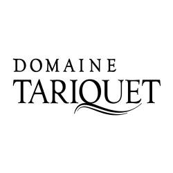 Vins du Domaine du Tariquet