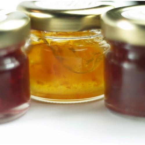 Miel Noir de Forêt de Sarlat
