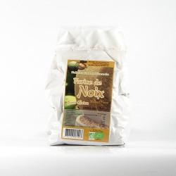 Farine de Noix du Périgord
