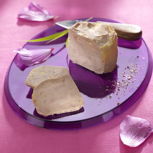 Offre Spéciale Découverte Foie gras entier d'Oie