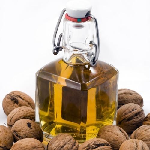 huile de noix sarlat