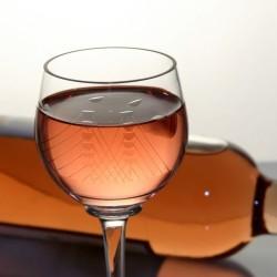 Vins Rosés de Bergerac