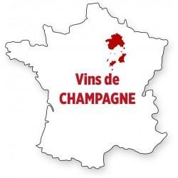 Vins de Champagne