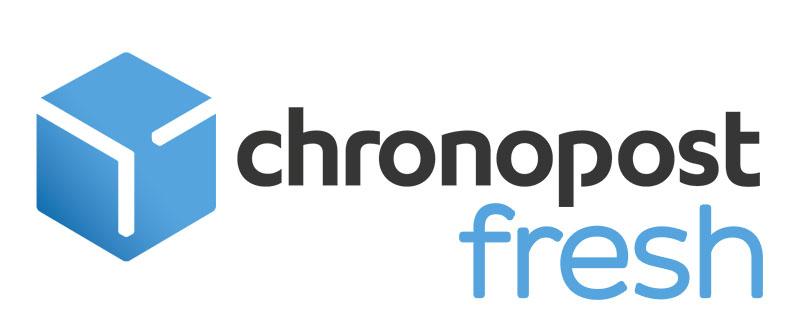 Chronofresh - Livraison frigorifique express