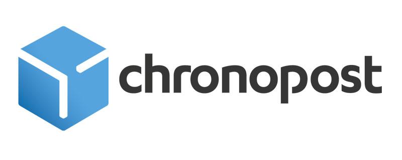 Chronopost - Livraison express à domicile