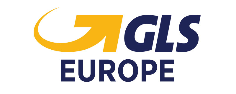 GLS - Europe
