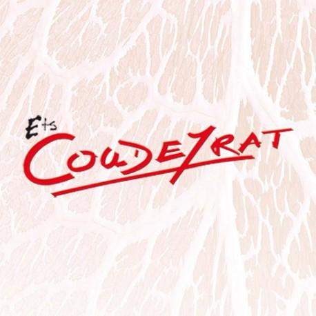 Coudeyrat