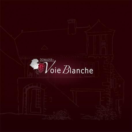Domaine de la Voie Blanche