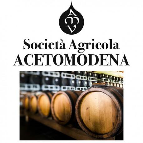 Societa Agricola de Modena