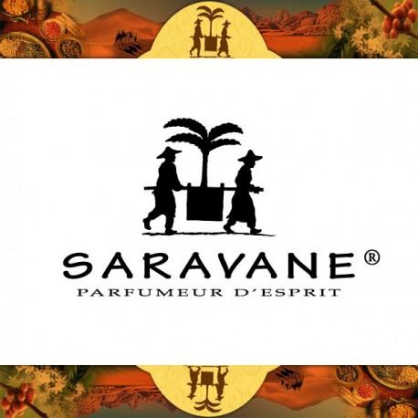 Saravane