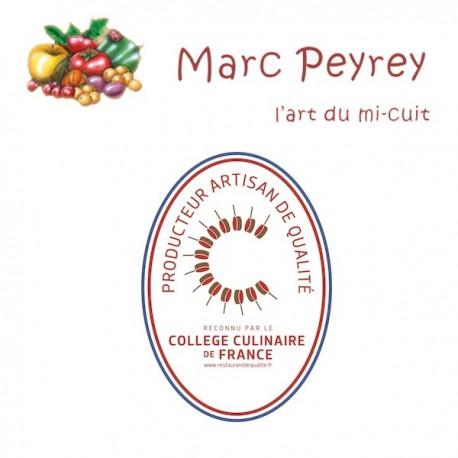 Marc Peyrey