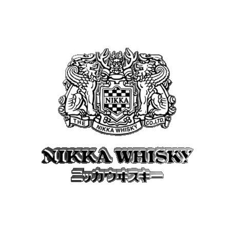 The Nikka Whisky Distilling Co.