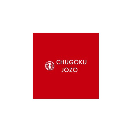Distillerie Chugoku Jozo