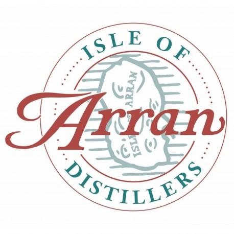 Distillerie Arran