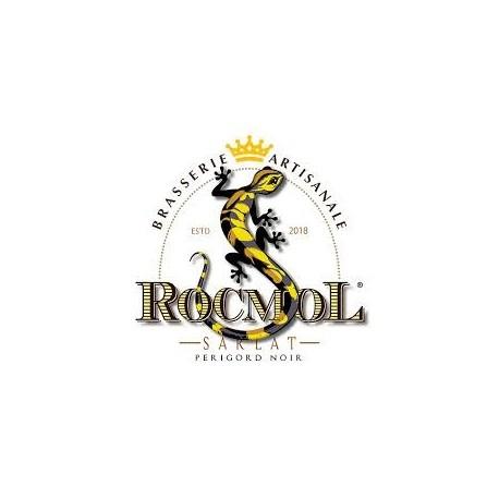 Brasserie Rocmol