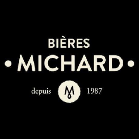 Brasserie Michard