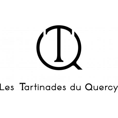 Les tartinades du Quercy