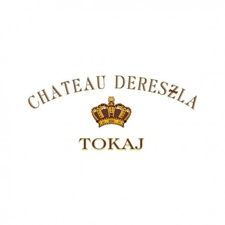 Château Dereszla