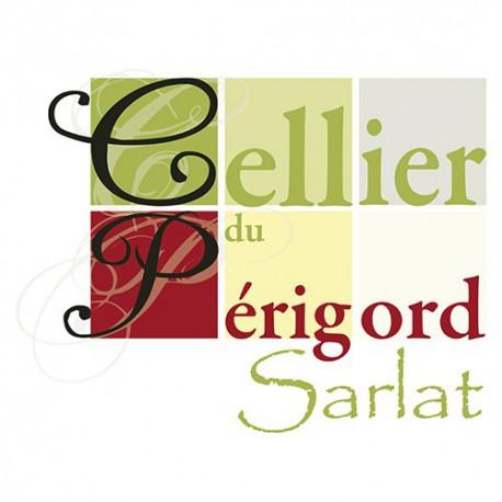 Cellier du Périgord
