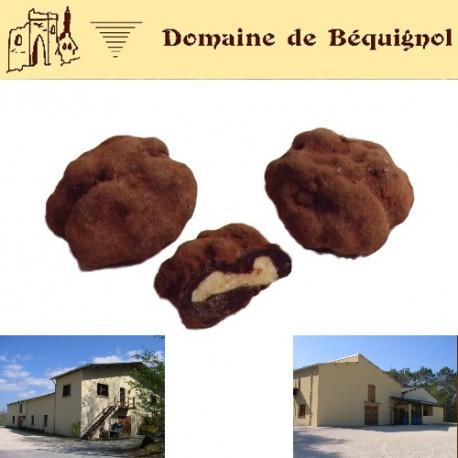 Domaine de Bequignol