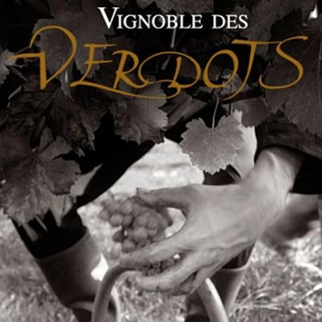 Vignobles des Verdots