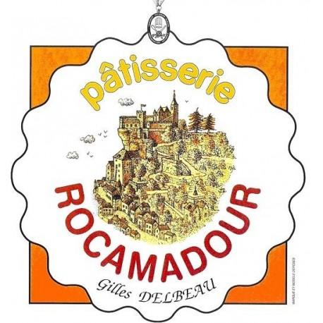 Biscuiterie de Rocamadour