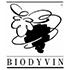 Vin Biodynamique